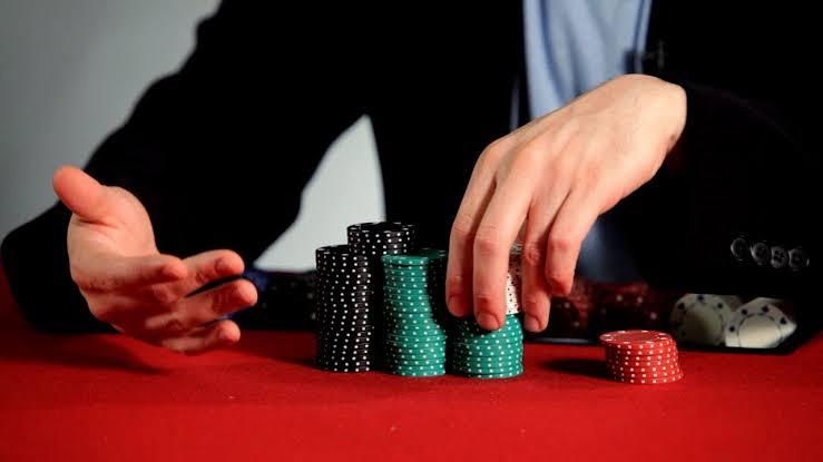 Alasan Menggunakan Situs Game Poker Penghasil Uang Terpercaya