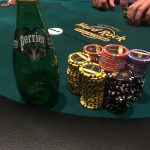 jp poker online