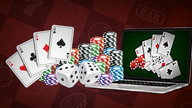 Panduan Mudah Cara Daftar Poker Apk Online Tanpa Ribet