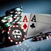 game pokerqq terbaik