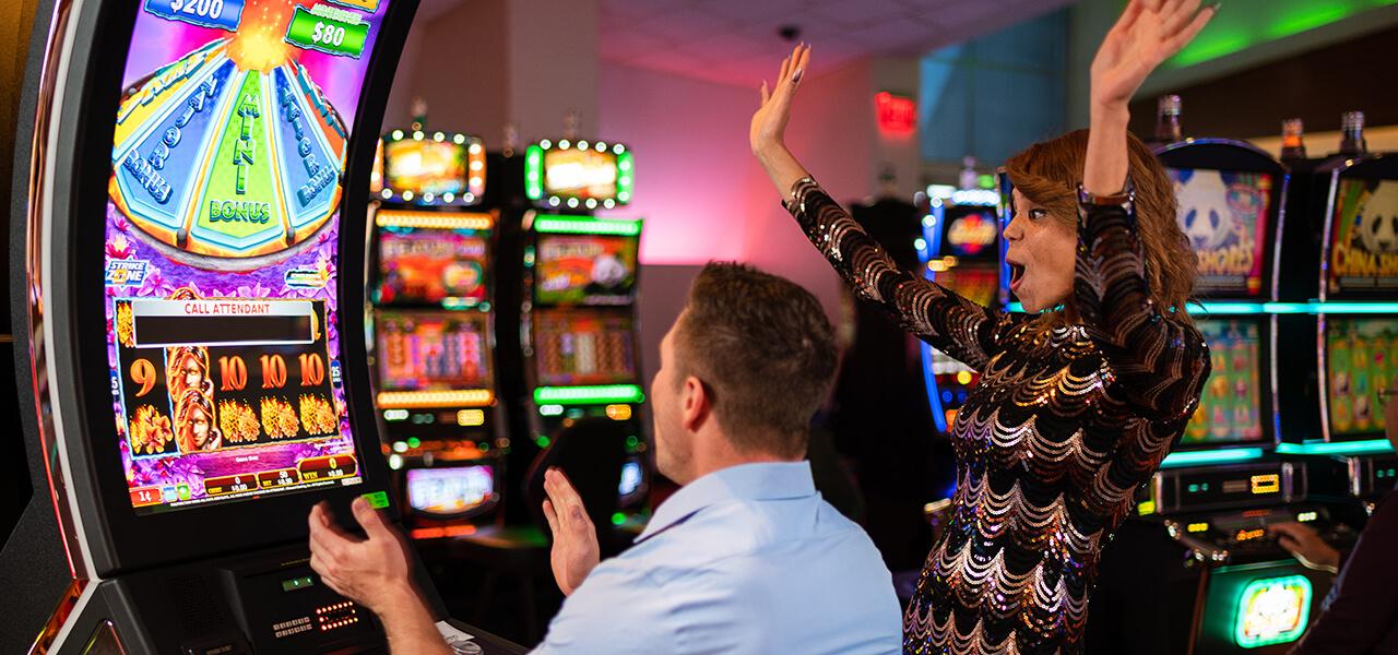 Tips Memilih Bandar Slot Online Terbaik Agar Lancar Bermain