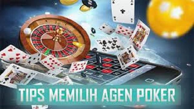 Keuntungan bermain poker di situs poker resmi online
