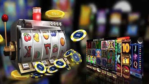 Pilih situs slot online resmi dan keuntungan bermain.