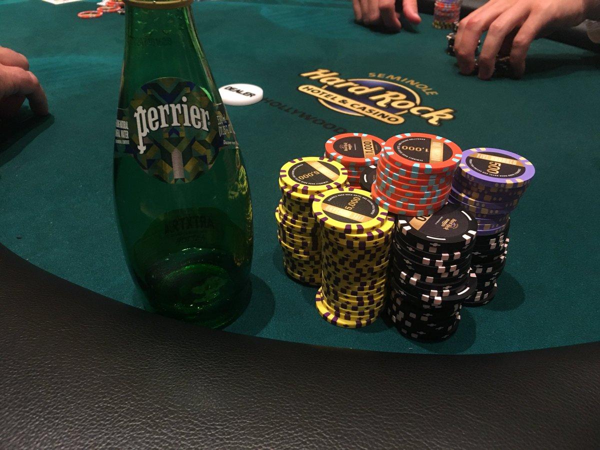 Situs Poker Online Bank Terjamin di sini Tempatnya, Bergabunglah!