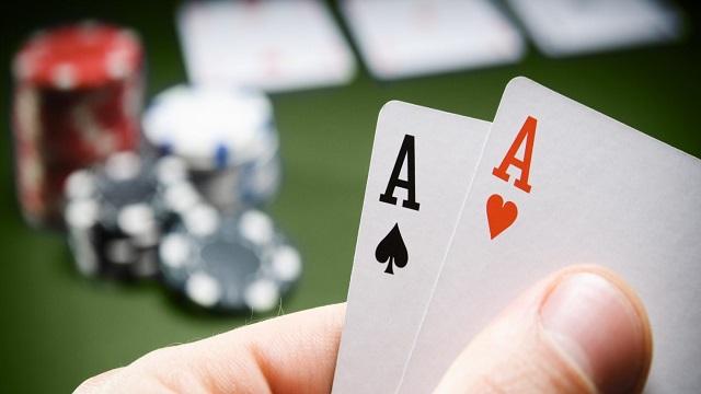 Bonus Agen Poker Idnplay Paling Untung