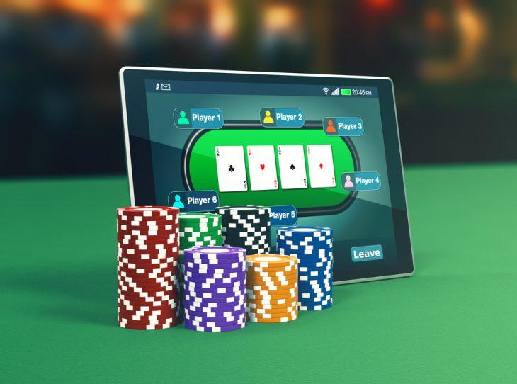 Perlunya Mengatur Modal di Situs Poker Online Terpercaya