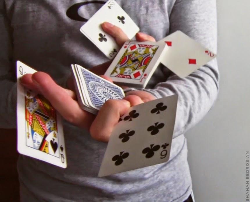 Bermain Poker Android Terbaik Dengan Mudah di Hp