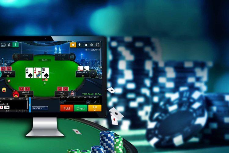 Game Poker Android Terbaik yang Cocok untuk Kantong Tipis