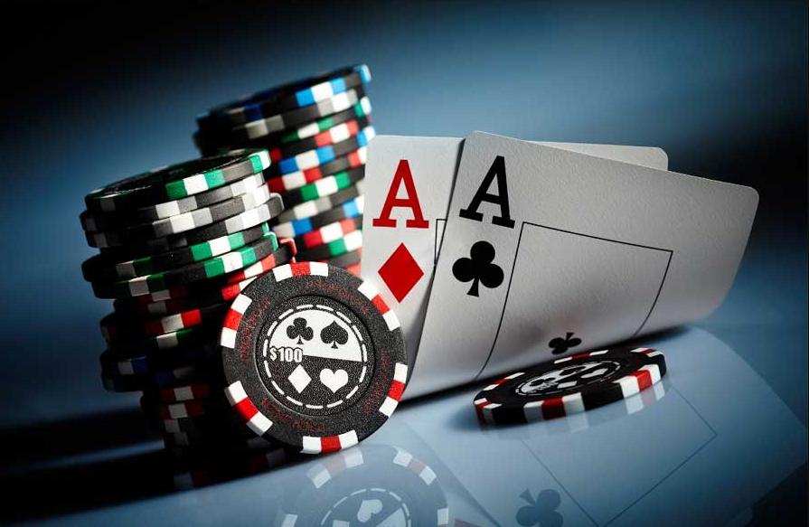Situs Game Pokerqq Terbaik yang Pasti Bisa Diandalkan