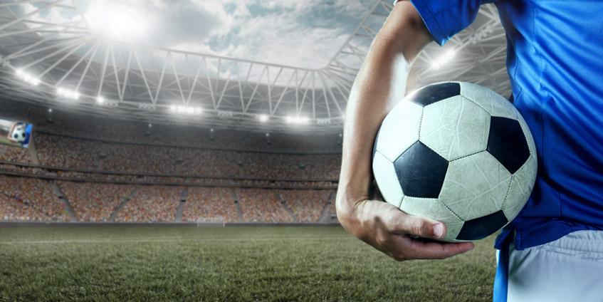 Cara Menjadi Pemenang Game Bola Asia tanpa kesulitan