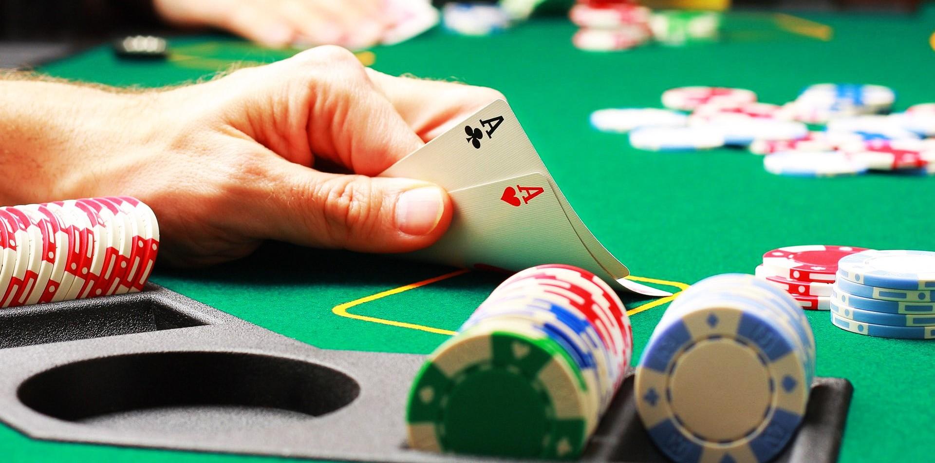 Cara pintar menggunakan poker uang online asli tanpa modal